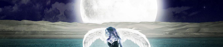 angel-1993515_1920