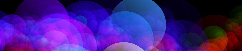 background-115855_1920