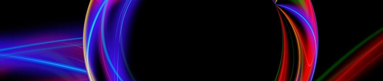 ball-443853_1920