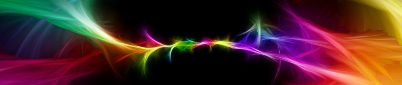 particles-1435363_1920