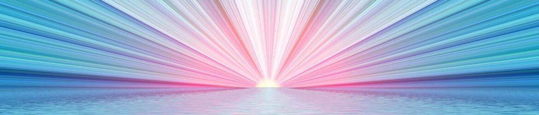 Light Of Love Reiki Empowerment